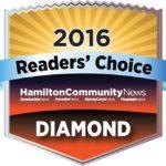 2016-diamond-150x150